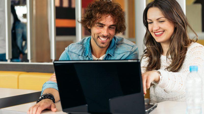 Biznes najwyższej klasy. Ultrawydajny laptop Lenovo ThinkPad T15 Gen 2